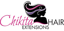 Buy Hair Extensions & Hair Products, Louis Trichardt